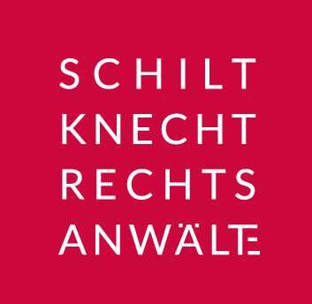 Schiltknecht Rechtsanwalt Aarau